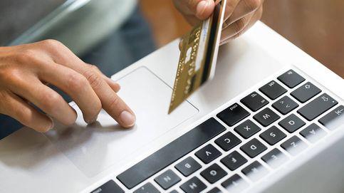 Un fallo en los navegadores Chrome y Safari puede robar tu tarjeta de crédito