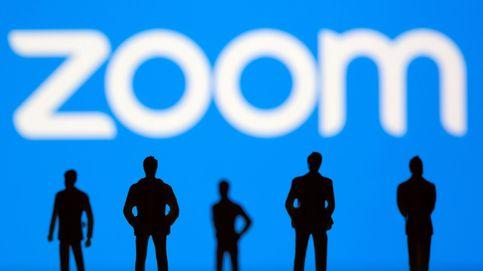 Zoom comprará al 'contact center' digital Five9 por 12.450 millones en acciones