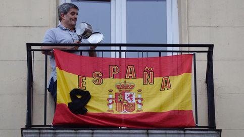 Orden general: España va bien