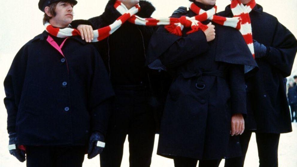 Por fin: los Beatles se rinden el streaming