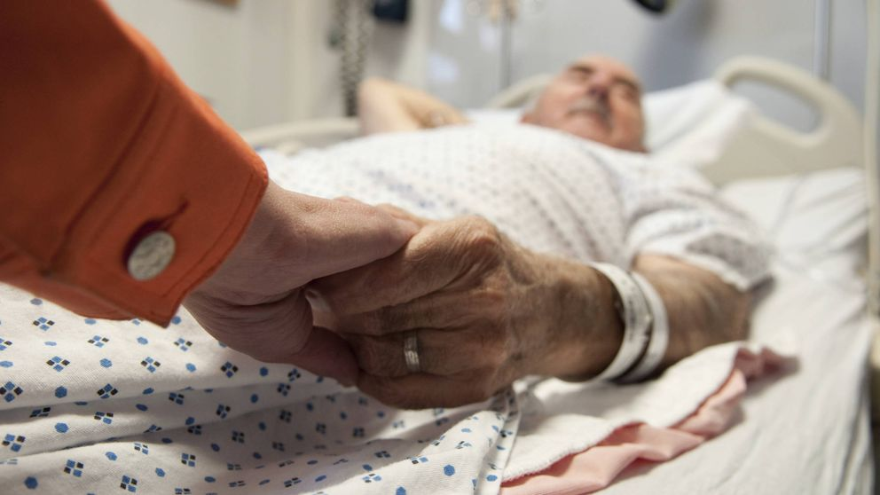Cuando la muerte no es lo peor: las 6 cosas que tememos aún más