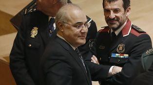 """Escepticismo en el Tribunal Supremo: """"La euroorden agoniza"""""""