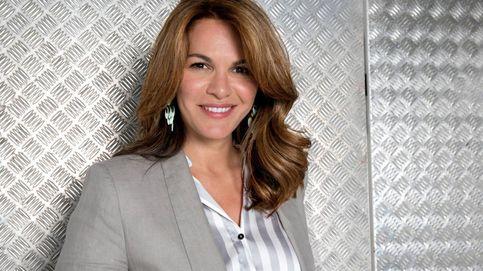 Fabiola Martínez, contra la ley Celaá que afectaría a su hijo: Seguiremos luchando
