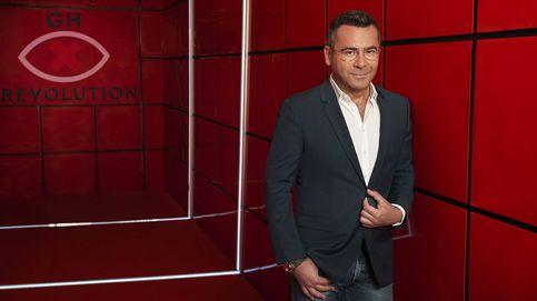 Fin de la crisis en 'Sálvame': Jorge Javier regresa de Viena y presentará el 'Deluxe'
