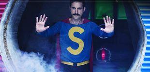 Post de 'Superlópez': una gran comedia españolaza (pese al patinazo de Maribel Verdú)