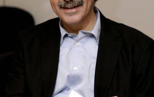 Borja-Villel traza los planes de sus últimos cuatro años al frente del Museo Reina Sofía