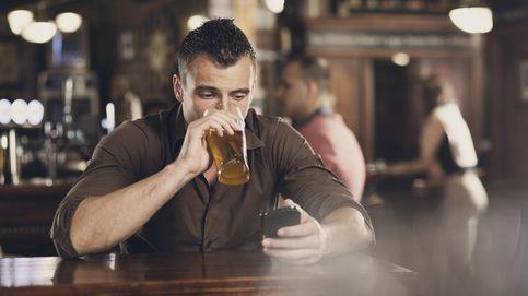 8 errores que cometemos cuando quien nos gusta no contesta los mensajes
