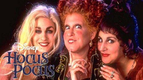 'El retorno de las brujas' tendrá una secuela que verá la luz en otoño de 2022