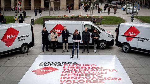 España Suma o la Suma de España