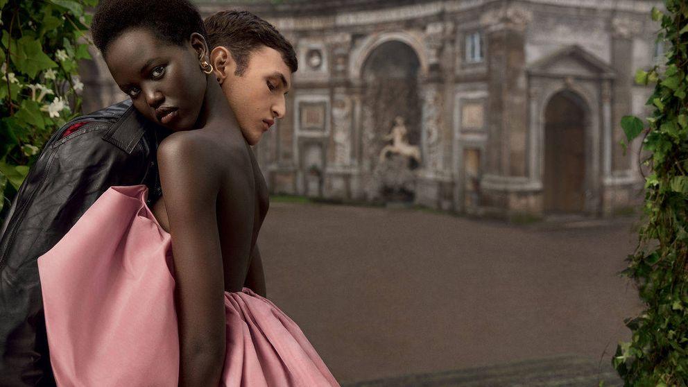 Perfumes cítricos para hombre y mujer con los que respirar verano