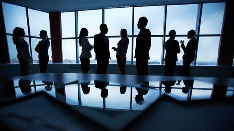 La EAFI iCapital 'pesca' banqueros privados en Santander y BBVA
