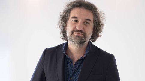 Juan Ramón Gonzalo, nuevo director general de Cuarzo