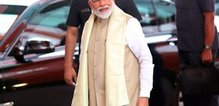 Post de La India espera los resultados electorales mientras la oposición vigila las urnas