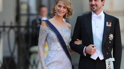 El príncipe Nicolás de Grecia se reinventa como fotógrafo en Australia