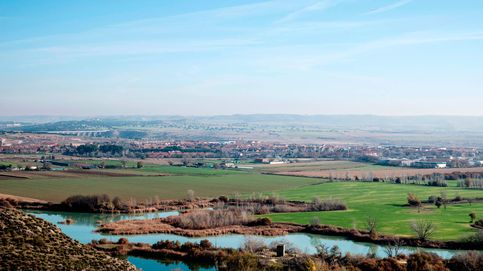 Rivas Vaciamadrid, tierra de izquierdas