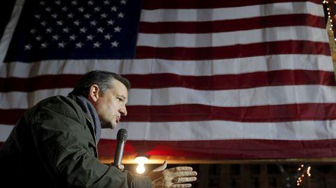 Batalla a muerte en New Hampshire: los republicanos lo apuestan todo