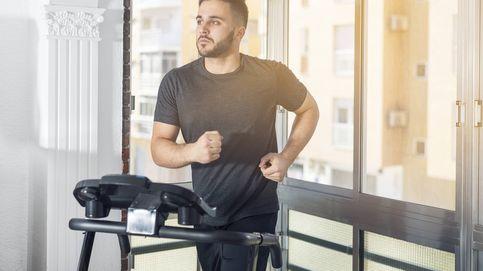 El tiempo exacto que tienes que correr para perder mucho peso