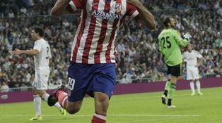 La CBF no suelta la llave que autorice a Diego Costa para jugar con España