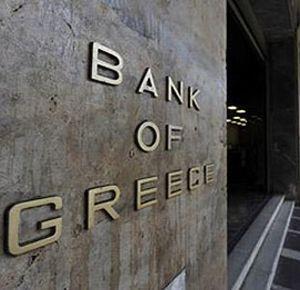 La borrachera de subastas aumenta la presión sobre la deuda periférica