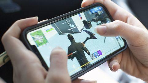 Fortnite contra Apple: todo lo que internet se juega en un juicio por unas comisiones