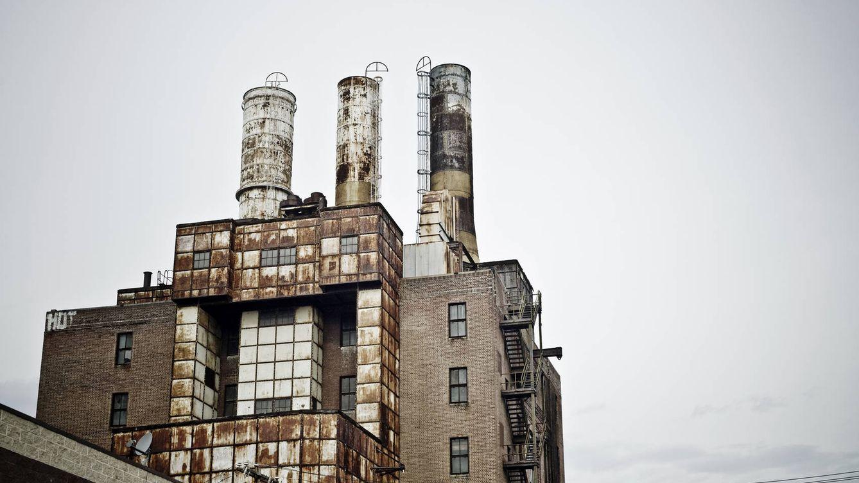 Foto: La ralentización del comercio puede amenazar la industrialización de los países en vías de desarrollo. (iStock)