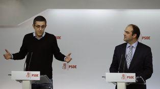 Los tres desafíos para un PSOE 3.0 (II): las propuestas políticas