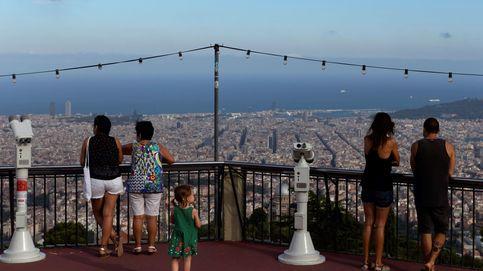 Barcelona analizará el aguas para detectar brotes de covid precozmente