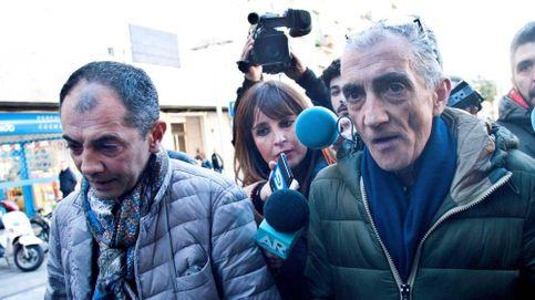 Los cinco indicios que no sirvieron para acusar a Julio de la muerte de Sonia Iglesias