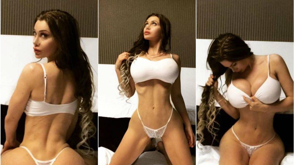 Revista cuerpo de mujer online dating