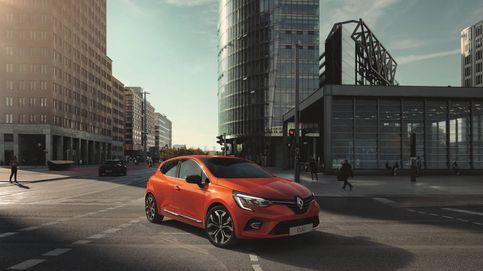 Cómo Dacia 'remolcó' a Renault por culpa del lío con el diésel (entre otros motivos)