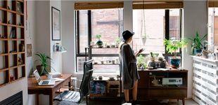 Post de ¿Tienes una casa hipotecada y quieres venderla? Estas son tus cuatro opciones