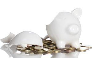 El impuesto a los depósitos prepara un nuevo tijeretazo a la rentabilidad