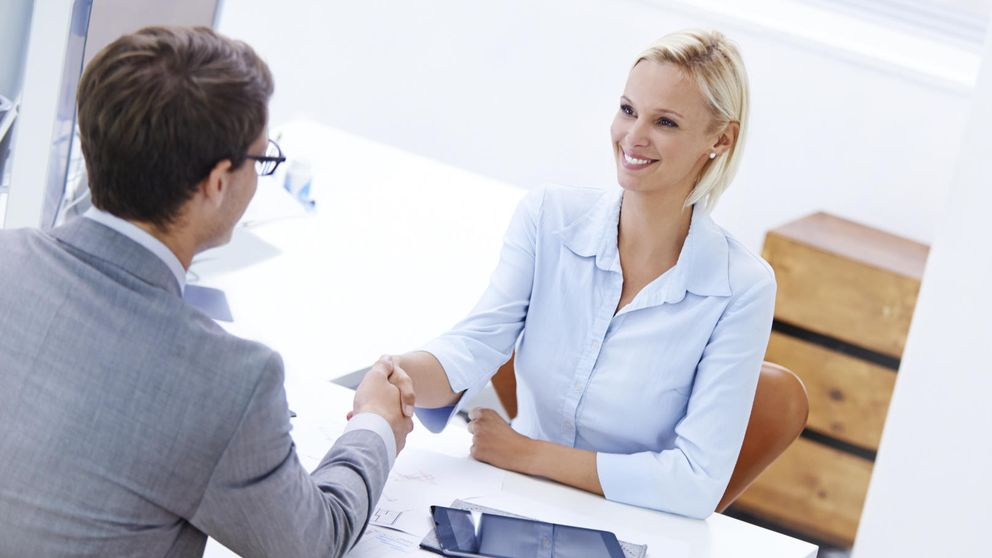 ¿Por qué hay personas a las que les cuesta tanto encontrar empleo?