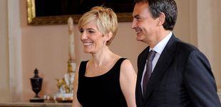 Post de El patrimonio de Zapatero en diez años: de 210.000 euros a más de un millón