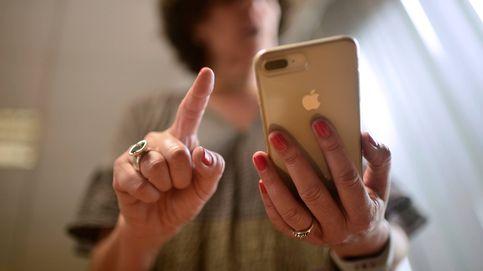 Que no te la cuele WhatsApp: cómo evitar que las 'apps' de mensajería sepan todo de ti