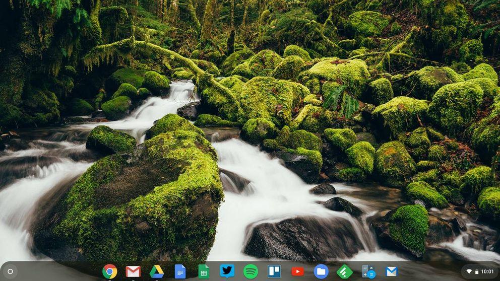 Cómo instalar Linux o Chrome OS en tu viejo ordenador para darle una segunda vida