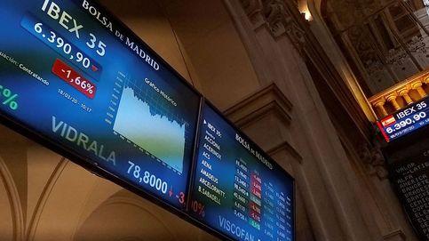 Los planes de desescalada y los resultados en EEUU, claves para la Bolsa