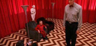 Post de 'Twin Peaks', cinco curiosidades sobre la serie que cambió la televisión