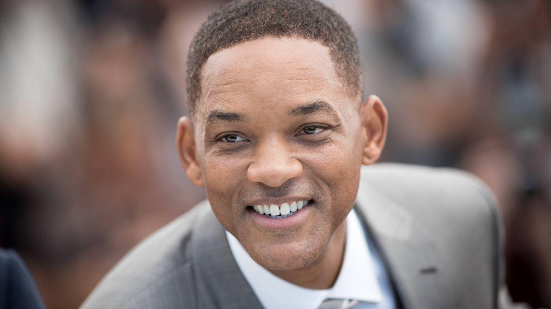 El día que Obama se rió de las orejas de Will Smith en su cara
