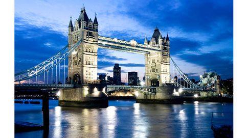 Los puentes mas bellos y asombrosos del mundo