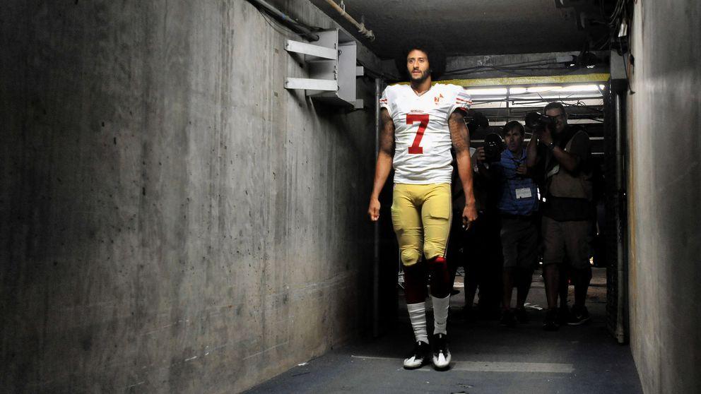 92879a092b84a La camiseta que más se vende de toda la NFL es de un suplente antipatriota