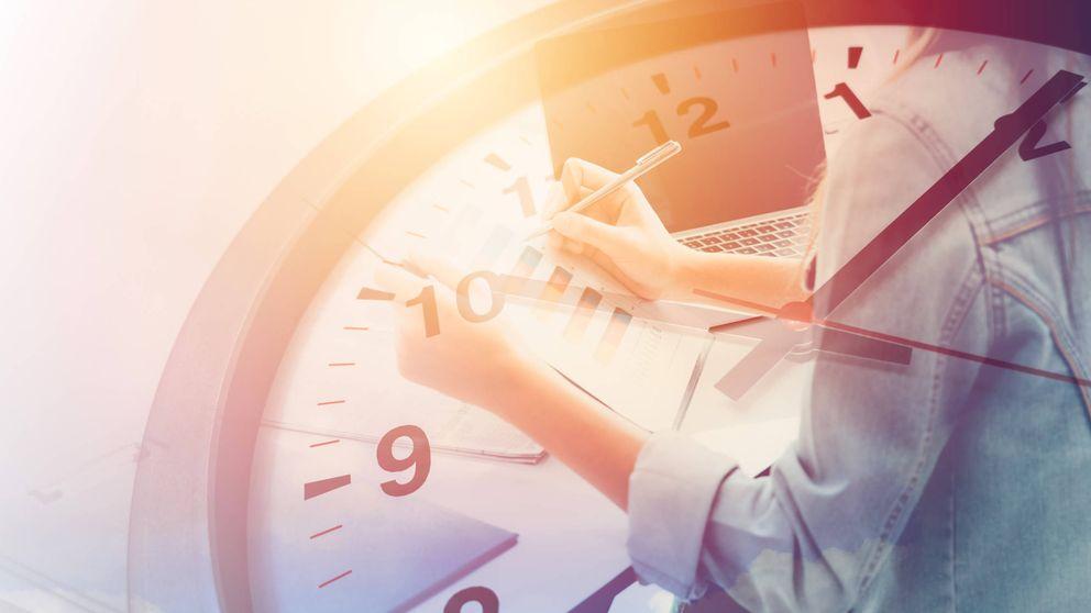 ¿Mismo sueldo y más vacaciones? La productividad sube pero cuesta mucho más