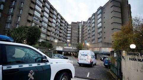 La Policía investiga si el brote de coronavirus en el Sporting de Gijón está vinculado a fiestas