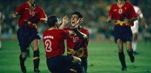 Post de La prueba para saber cuánto recuerdas de los JJOO de Barcelona 92