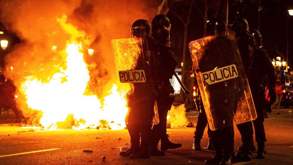 ¿Qué es la Ley de Seguridad Nacional que reclama aplicar en Cataluña Pablo Casado?