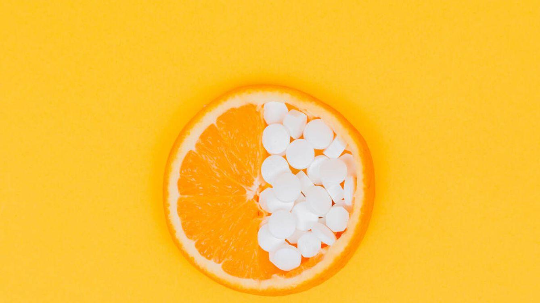 La cara y la cruz de los suplementos de vitaminas: cuándo conviene tomarlos