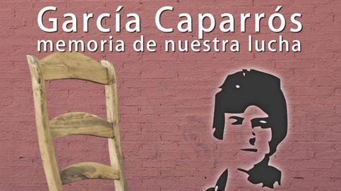 La muerte 'secreta' de García Caparrós, el primer 'mártir' de la autonomía andaluza