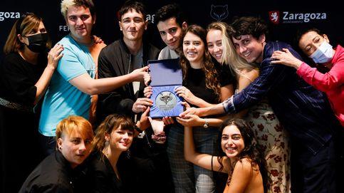 69 edición del Festival de Cine de San Sebastián