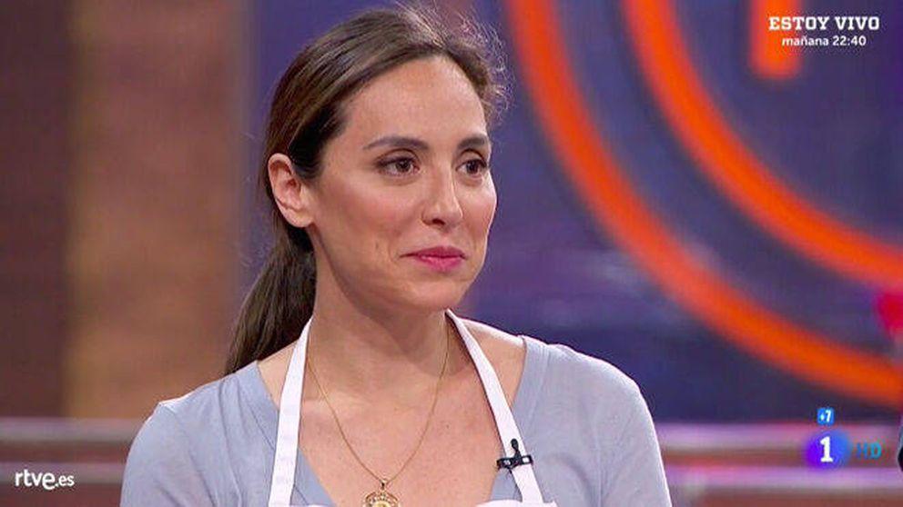 Álvaro, primo favorito de Tamara Falcó: la dura pérdida de su madre y su gran pasión