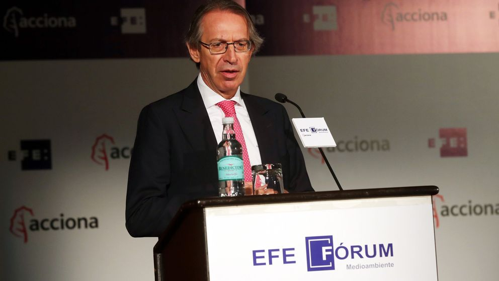 EFE estudia pedir dos inyecciones extra a la SEPI para sanear las cuentas